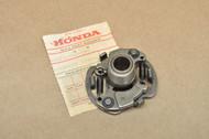 NOS Honda 1977-78 XL100 XL125 Spark Advance Advancer Assembly 30220-382-164