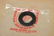NOS Honda CA95 CB92 Rear Wheel Oil Seal 91253-200-000