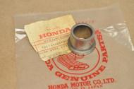 NOS Honda CB350 K0-K4 CL350 K0-K5  SL350 K0-K2 XL250 Swing Arm Pivot Bushing 52174-329-300