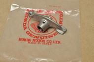 NOS Honda CB100 CB125 CB500 CB550 CL100 CL125 SL100 SL125 TL125 XL100 Valve Rocker Arm 14431-324-000