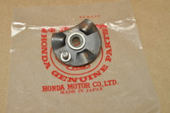 NOS Honda ATC70 C70 CT70 TRX70 Z50 Z50R Clutch Lifter Plate 22830-041-000