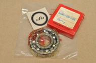 NOS Honda C200 CB750 K1-K2 SL100 SL125 SL90 Ball Bearing (6305) 91007-300-008