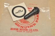 NOS Honda CB650C CB750C CM400 C CX500 Wheel Tire Valve Stem 42753-671-962