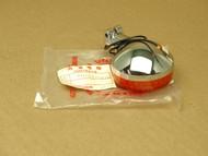 NOS Honda CB400 F CB650 CB750 CB900 GL1000 Left Rear Turn Signal 33650-377-671