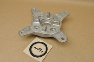 NOS Honda CT200 Rear Wheel Hub Sprocket Flange 42610-033-000