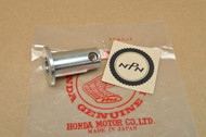 NOS Honda CB350 CL350 K0-K3 Front Wheel Axle Sleeve 44302-286-000