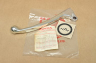 NOS Honda CB750 CR125 CR250 CX500 MR250 TL125 TL250 XL250 XL350 XL500 XR250 XR500 Clutch Lever 53190-410-000