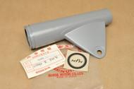 NOS Honda CL175 Right Fork Cover Headlight Mount Ear 51602-236-670 Z