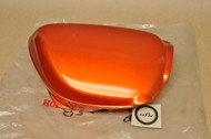 NOS Honda CB500 K2 CB550 K0-1976 Right Side Cover 83600-323-020 LV