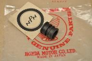 NOS Honda CB550 CB650 CB750 CX500 GL500 GL650 Speedometer Bracket Grommet 32702-392-700