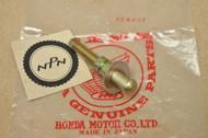 NOS Honda GL1000 Gold Wing Master Cylinder Push Rod 43530-371-003