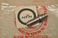 NOS Honda TL250 XL250 XL350 Valve Guide 12021-329-300