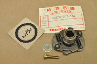 NOS Honda CA175 K3 CL175 K3-K7 Spark Advancer Assembly 30220-307-154