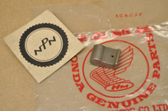 NOS Honda CT90 CT200 S90 SL90 CM91 CA200 CL90 Kick Start Starter Ratchet Pawl 28222-030-000