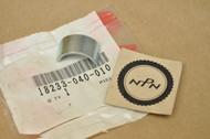 NOS Honda Z50 K0-K4 Exhaust Pipe Joint Collar 18233-040-010