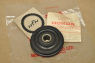 NOS Honda CL90 S90 Cam Chain Guide Roller 14610-028-000