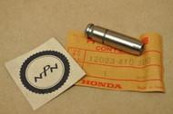 NOS Honda 1978 CB750 A 1977-78 CB750F CB750K Exhaust Valve Guide 12023-410-300