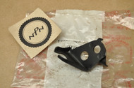 NOS Honda 1978-81 XL250 Choke Cable Stay Bracket 17951-428-000