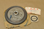 NOS Honda C100 C102 C105 T C110 Primary Drive Gear 23110-001-030