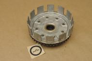 NOS Honda CA175 CB175 CL175 SL175 Outer Clutch Basket 22100-302-000