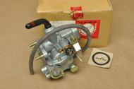 NOS Honda CT90 Trail 90 K4-1977 Carburetor Assembly 16100-102-702
