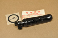 NOS Honda CL160 Right Foot Peg Step Arm 50615-223-000
