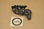 NOS Honda 1983-87 XL600 R Right Footpeg Step 50616-MG2-000