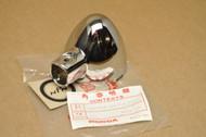 NOS Honda GB500 VF700 VF750 VT1100 Right Front Turn Signal Base 33402-MK7-671