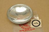NOS Honda 1977-79 FL250 Odyssey Headlight Beam 33121-950-003