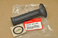 NOS Honda CB125S CT90 XL175 XL250 XL350 Right Handlebar Throttle Grip 53165-362-000