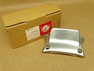 NOS Honda VF1100 V65 Magna Front Fork Stabilizer Brace 53240-MB4-020