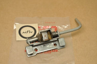 NOS Honda CB450 K1-K4 CL450 K0-K4 Seat Latch Catch 77230-292-000