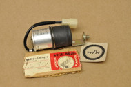 NOS Honda CL90 S90 Turn Signal Relay 38300-028-671