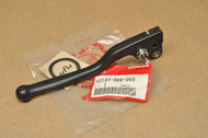 NOS Honda 1985 ATC250 SX TRX250 Rear Brake Lever 53180-HA6-000