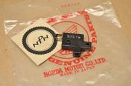 NOS Honda GL1200 GL1500 GL1800 Clutch Cruise Switch 35335-MG9-951