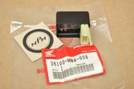NOS Honda CBR600 NT650 PC800 VFR750 VT1100 Fuel Cut Off Relay 36100-MN4-008