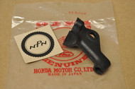 NOS Honda 1979-80 CR125 R 1978-80 CR250 R Clutch Lever Perch Bracket 53172-430-003