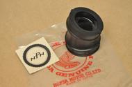 NOS Honda 1977-78 CB750 K Carburetor Insulator Boot #3 16213-405-000