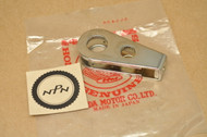 NOS Honda CB350 CL350 SL350 Drive Chain Adjuster 95014-17000