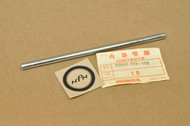 NOS Honda TL250 XL250 XL350 Clutch Lifter Rod 22850-329-770