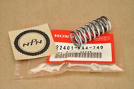 NOS Honda 1983-86 CR250 R Clutch Spring 22401-KA4-740
