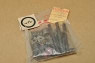 NOS Honda 1977-84 FL250 Drive Pulley Spring pin & Bushing Kit 06231-950-003