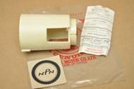 NOS Honda 1985 FL350 Drive Pulley Bearing Center 24413-VM0-000