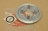 NOS Honda ATC350 X TRX250 TRX300 XL250 R XL350 R XR200 XR250 XR350 Clutch Pressure Plate 22350-KF0-000