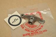 NOS Honda 1979-82 CB650 1980-82 CB650SC Valve Rocker Arm 14431-460-770