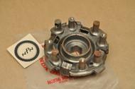NOS Honda 1979-80 ATC110 Clutch Drive Plate 22511-943-000