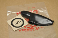 NOS Honda CR125 CR250 CR450 CR480 TR200 XL250 XL500 XR200 XR250 XR500 Right Handlebar Lever Cover 53176-430-010