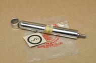 NOS Honda SL70 K1 XL70 XR75 K0-1976 Rear Shock Damper 52450-118-771