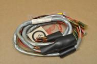 NOS Honda C102 CA102 Wire Wiring Harness 32100-003-010
