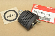 NOS Honda 1985 VF700 F Turn Signal Stay 33691-MB2-900